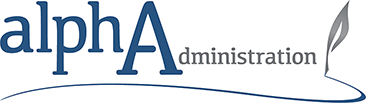 www.alpha-administration.ch